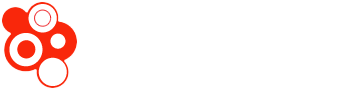 Diabetes Forum • The Global Diabetes Community