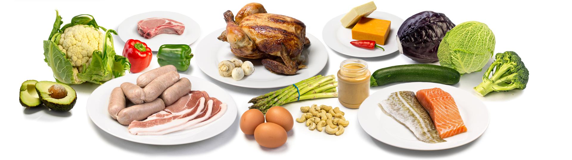 картинки по диетам разрешенные продукты