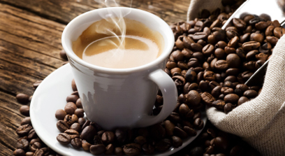 Coffee and Diabetes - Benefits of Coffee & Effect on Blood Sugar