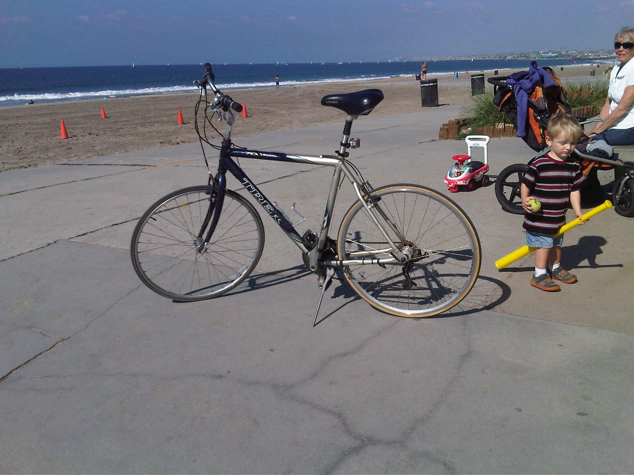 $200 Bike.jpg