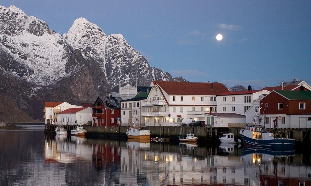 Andenes Norway.jpg
