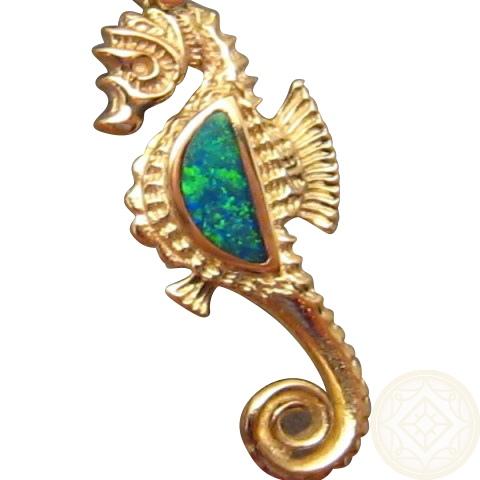 animals-gold-jewelry.jpg