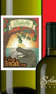 avo wine.jpg