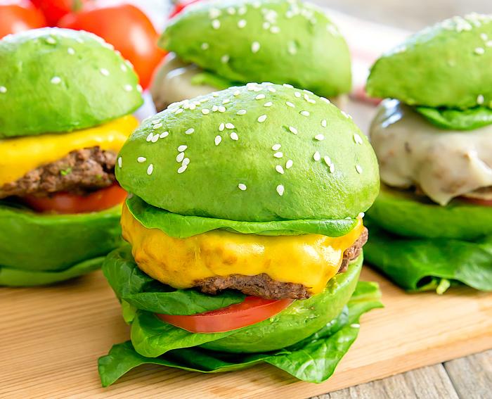 avocado-bun-burgers-11a.jpg