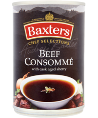 beef-consomme-400g-2_201_241.png
