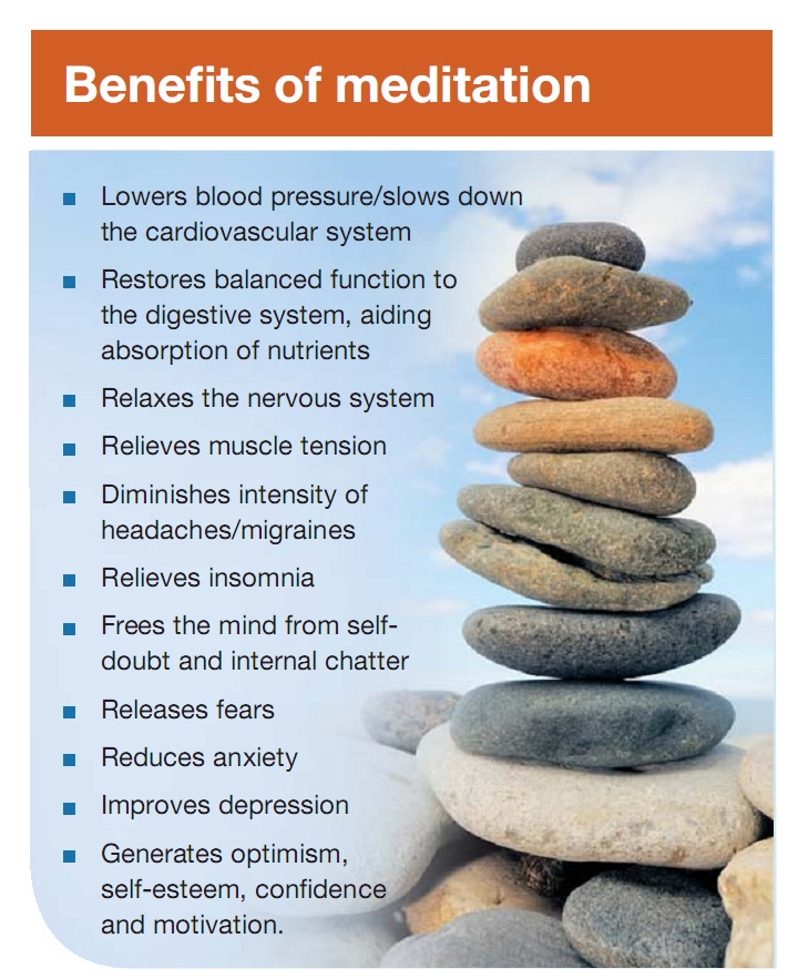 benefits-of-meditation.jpg