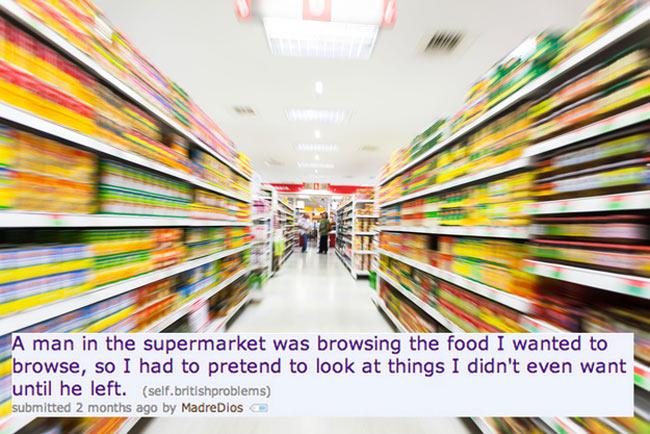 cool-British-people-problems-supermarket.jpg