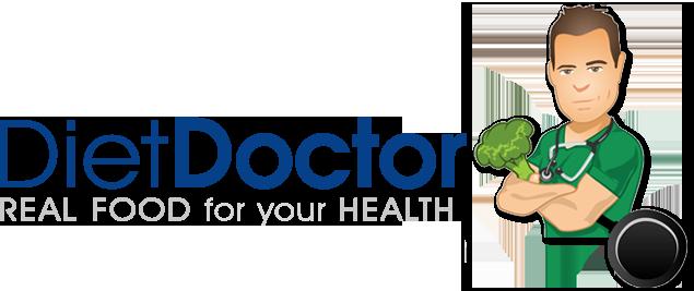DD-Doc-Broccoli.png