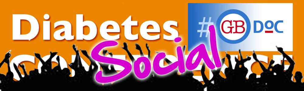 diabetes social facebook header.jpg