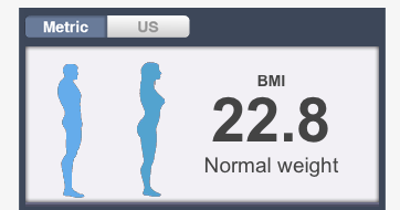 End of Jan, 2 months later bmi.png