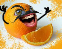 evil orange.jpg