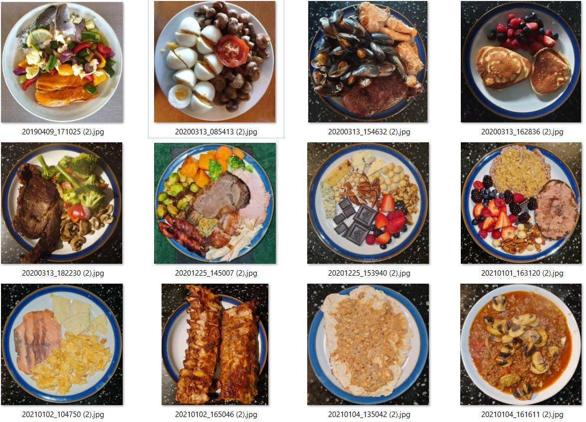 FoodExamples.JPG