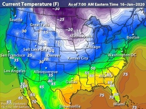 freezing America.jpg