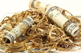 gold and money.jpg