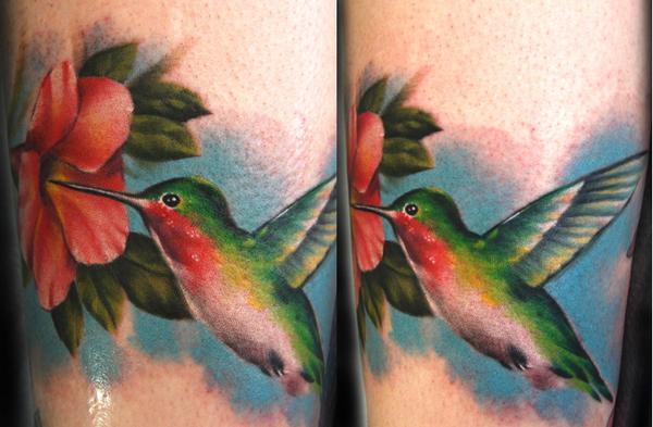 hummingbird-tattoo-l.jpg