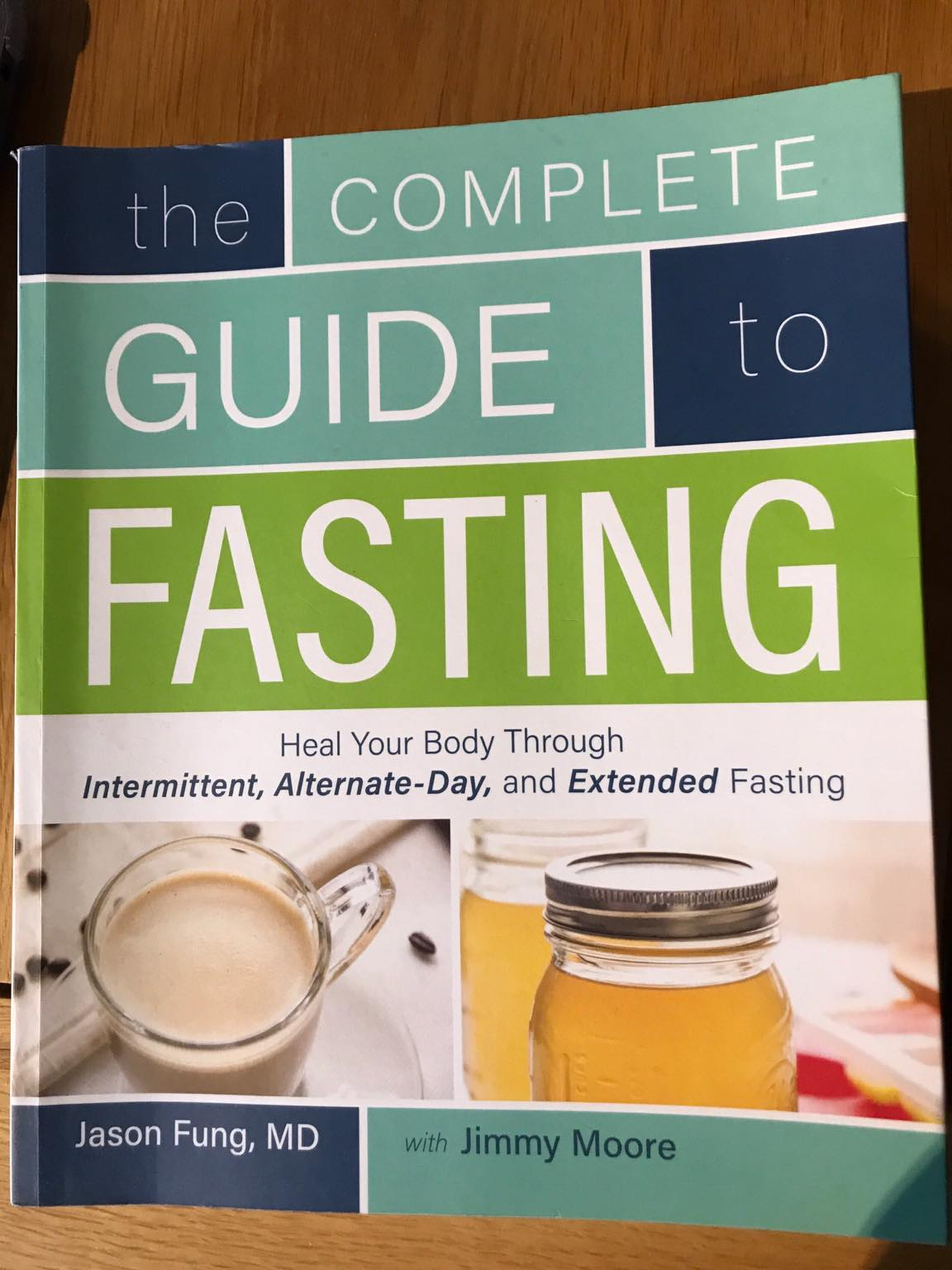 Intermittent Fasting Advice | Diabetes Forum • The Global