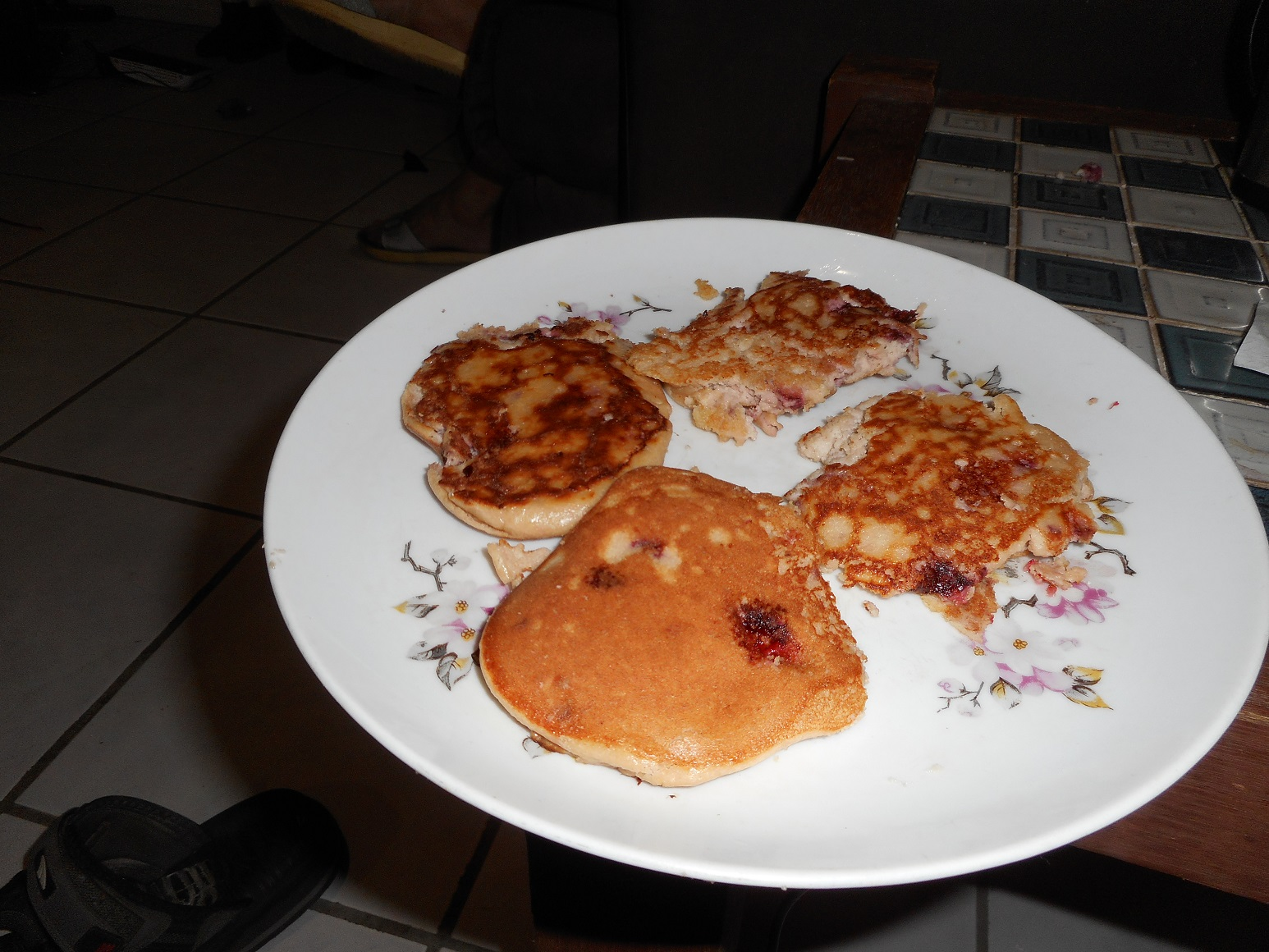 lemonade fluffy pancakes 001.JPG