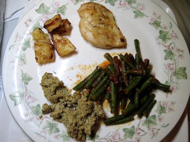 low_carb_roast_dinner.jpg