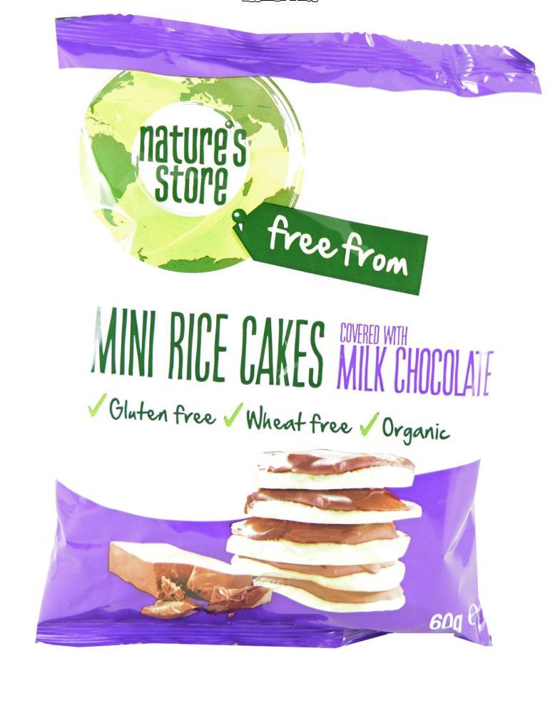 Natures_Store_Mini_Chocolate_Rice_Cakes_60g.jpg