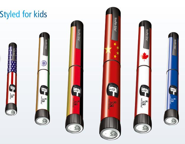 novo pen echo country skins 1.jpg