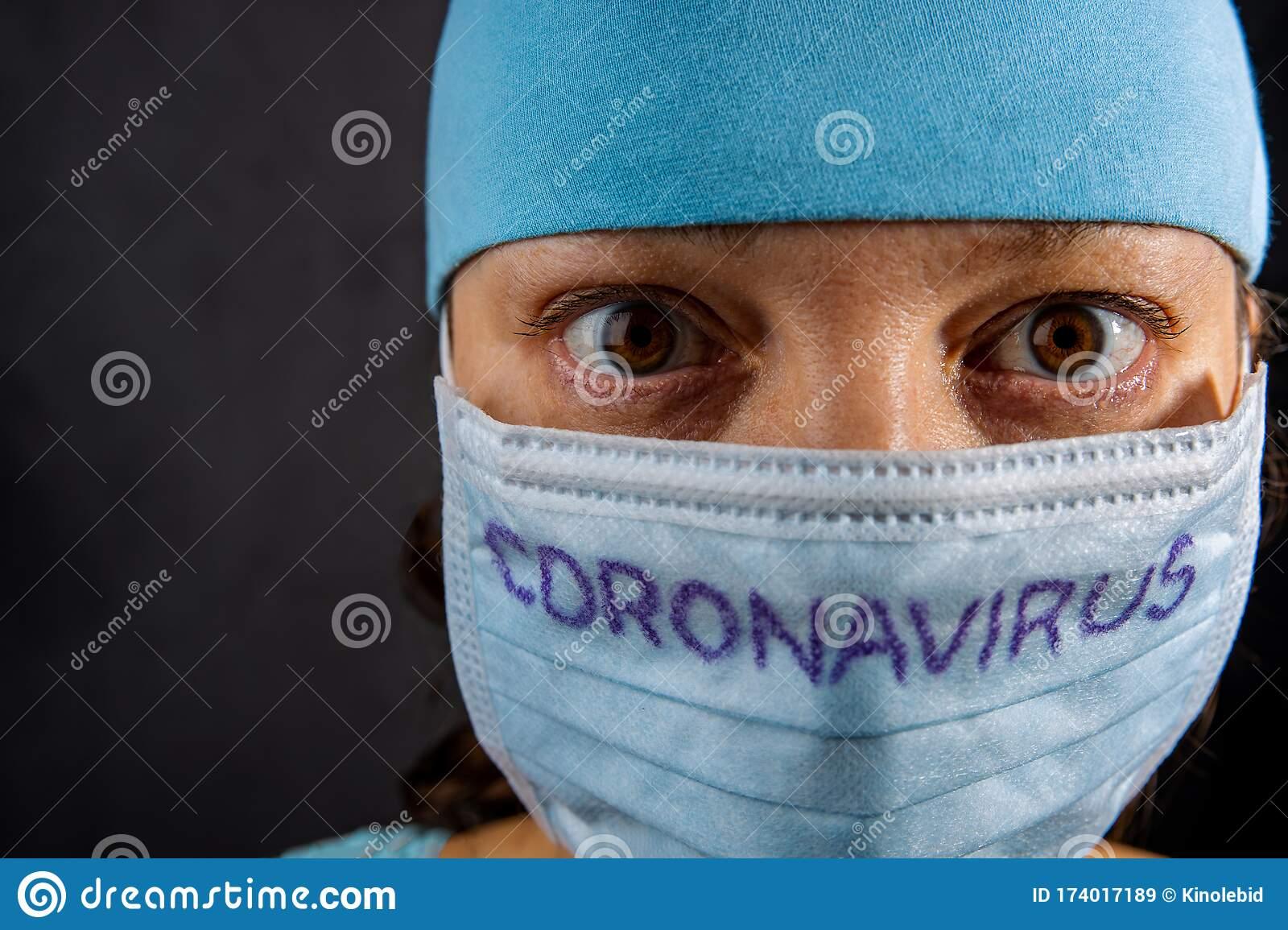 nurse mask.jpg