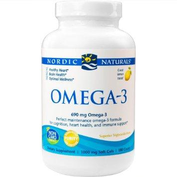 omega 3.jpg