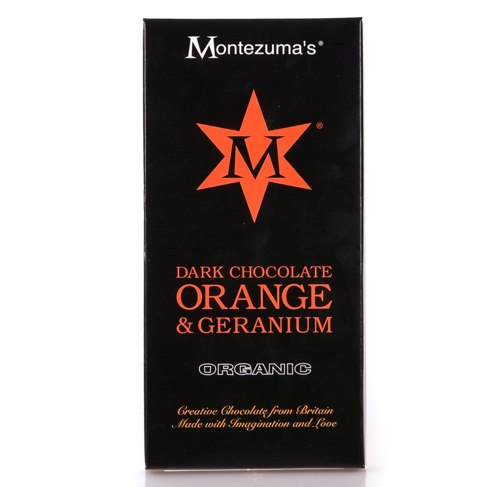 organic-dark-chocolate-orange-geranium-bar-p10-88_zoom.jpg