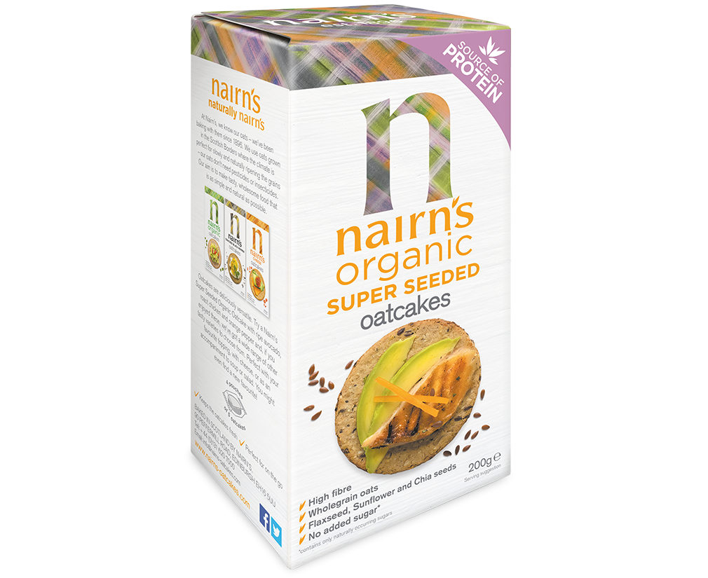 packaging-products-organic_ss-oatcakes-1010x1010.png