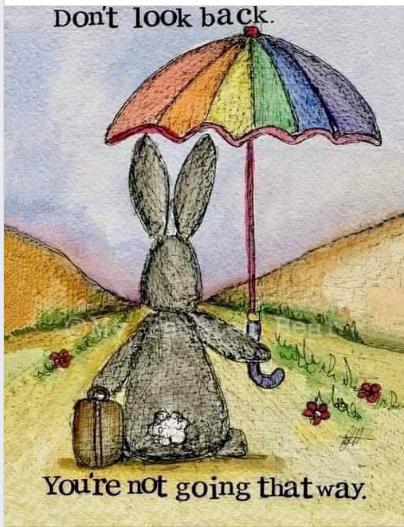 rabbit dont looo back.png