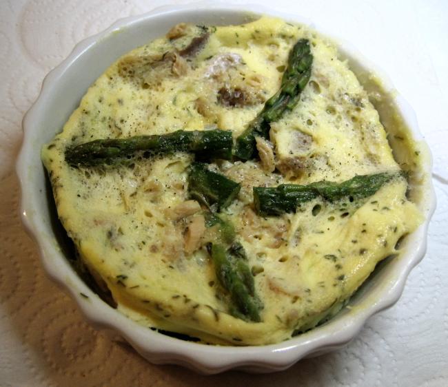 salmon&asparagus_flan.jpg