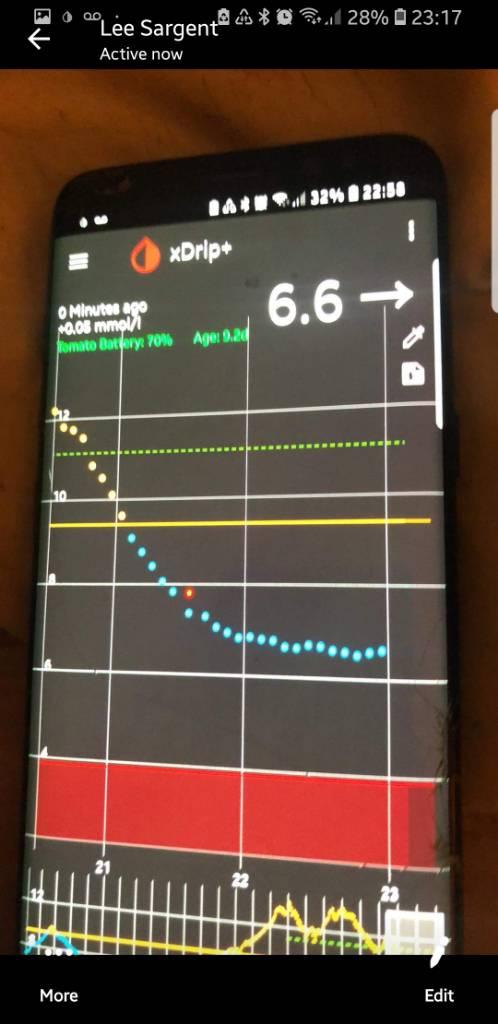 Screenshot_20190612-231722_Samsung%20Experience%20Home.jpg