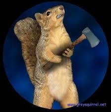 squirrel axe.jpg