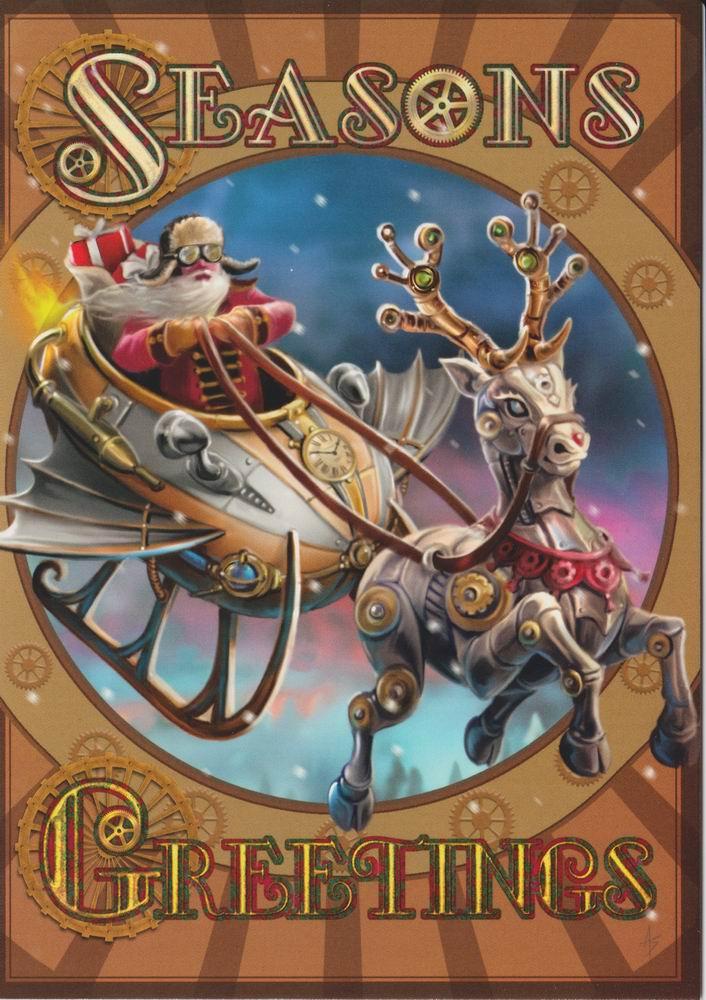 Steampunk-Santa.jpg