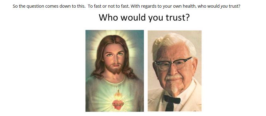Trust-in-Jesus.png