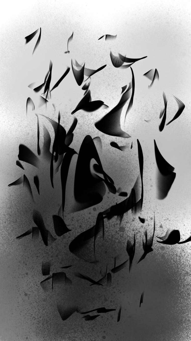 Untitled_Artwork.jpg