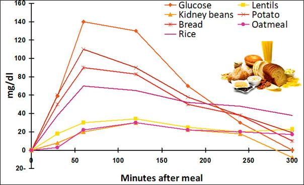 type 1 diabetes treatment guidelines