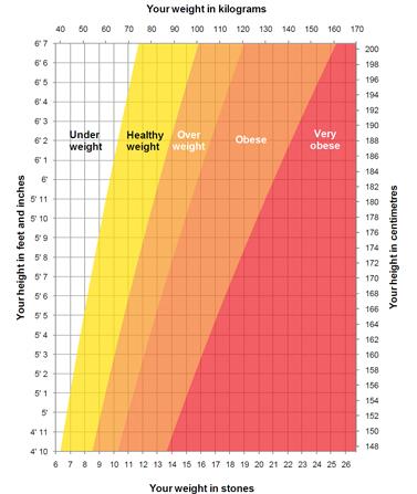weight-chart-377.jpg