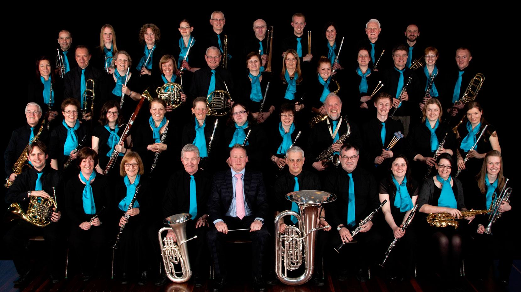 Wirral Symphonic Wind Band.jpg