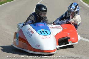 sidecarracer