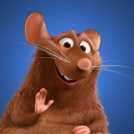 Emile_the_rat