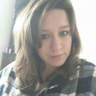 Shannon27