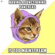 My_Useless_Pancreas