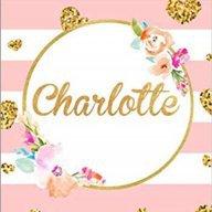 CharlottePatten