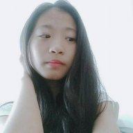 Gabrielle_Tai