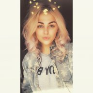 lorna_fletcher