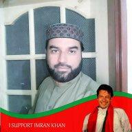 Irfankhan