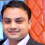 Ahsan Bilal