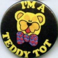 TeddyTottie
