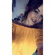 Deanna_Griff