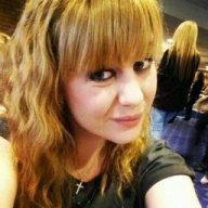 Kirsten14x